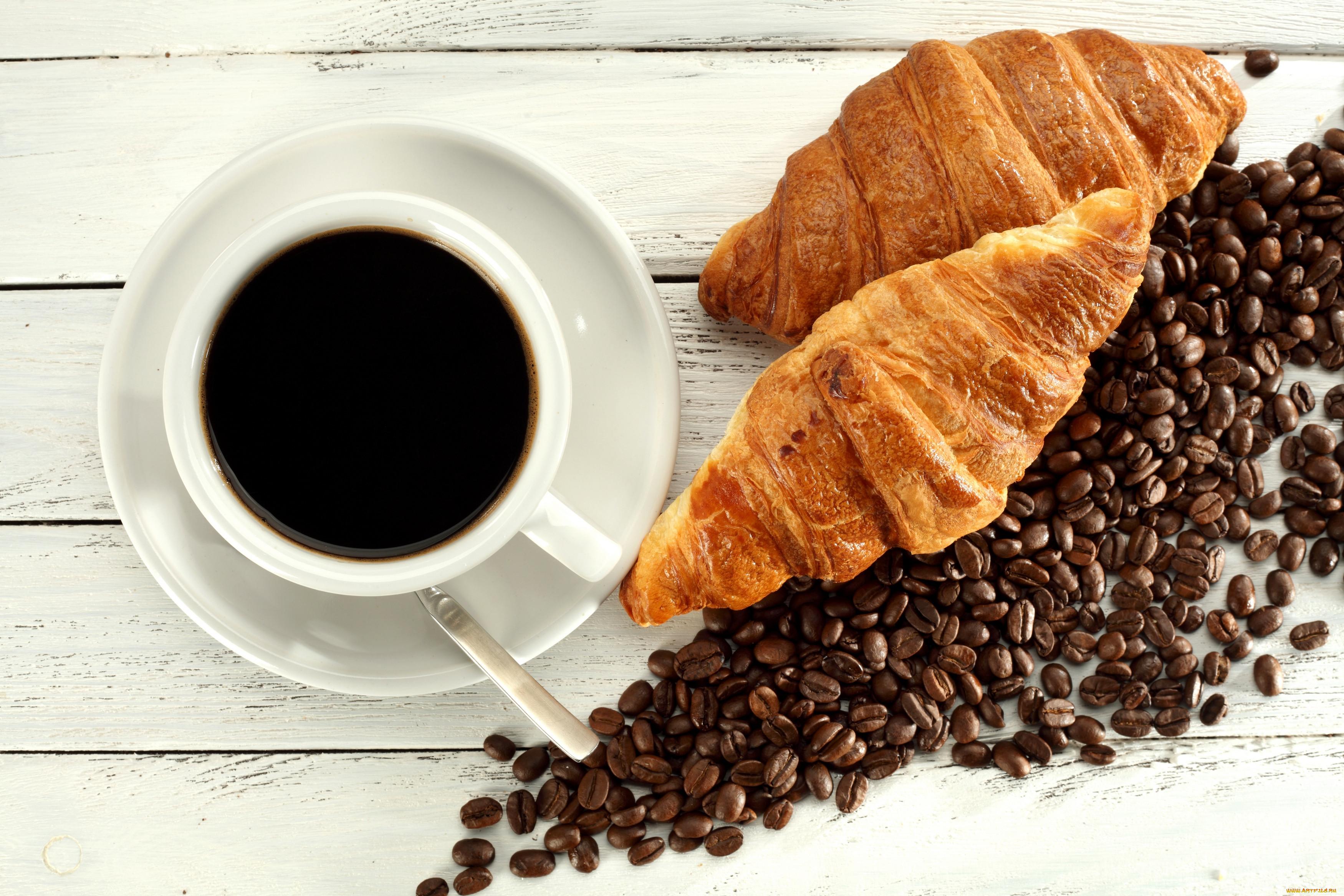 фотографии с кофе большого размера этого нужно